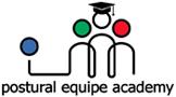 Postural Equipe Academy