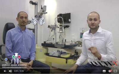 Intervista con il Dott. Luca Giannelli
