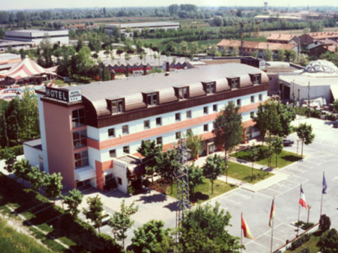 hotel_garden_noale